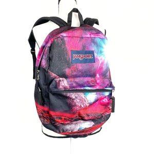 JANSPORT Galaxy Sport Backpack